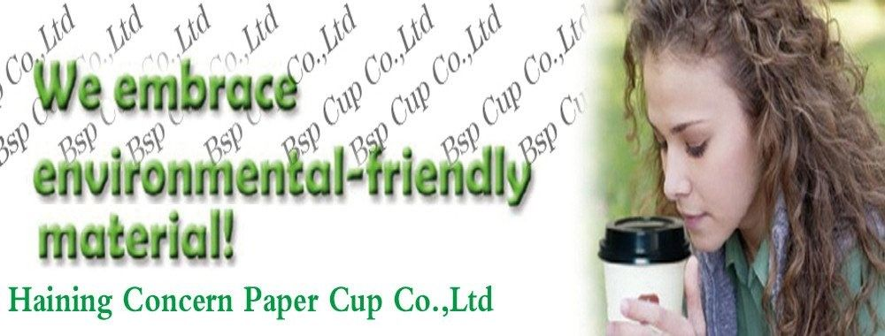 China best Double Wall Paper Cups on sales