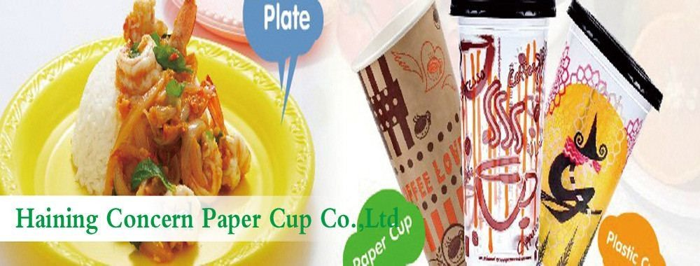 China best Hot Drink Paper Cups on sales