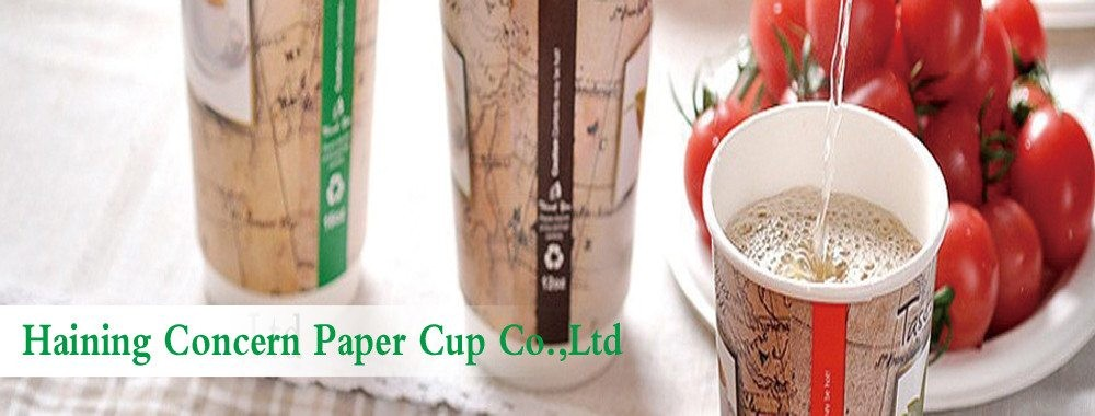 China best Disposable Paper Cups on sales