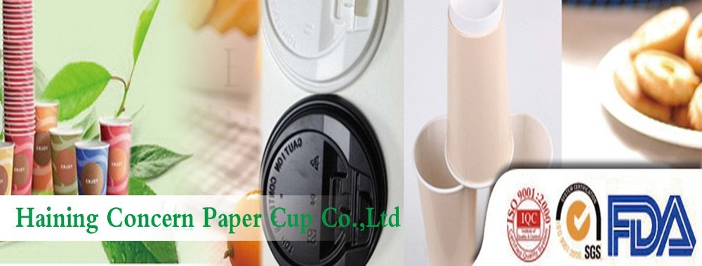 China best Single Wall Paper Cups on sales