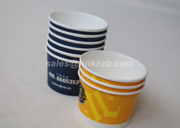 paper cups for sale