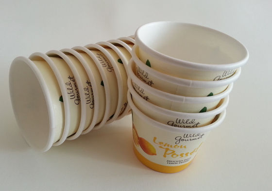 Disposable Cups Manufacturers In Uae